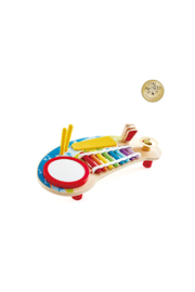 Hape  Mighty Mini Band - Product Mini Image
