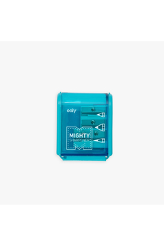 Ooly Mighty Pencil Sharpener - Product List Image