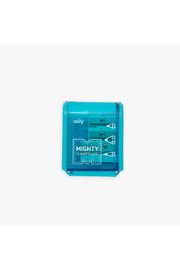 Ooly Mighty Pencil Sharpener - Product Mini Image