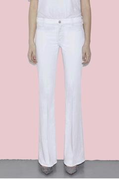 MiH Jeans Bodycon Marrakesh Jeans - Product List Image