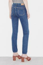 MiH Jeans High Rise Jeans - Side cropped