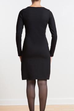 Miik Hadley Zipper Dress - Alternate List Image