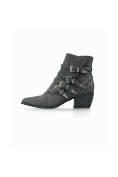 Shoptiques Product: Have Fayth Booties