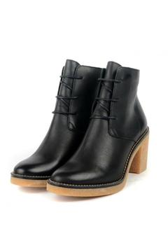 Shoptiques Product: Imelda Ankle Bootie
