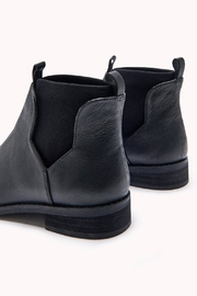 Miista Maxine Chelsea Boots - Side cropped