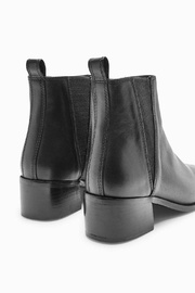 Miista Ula Chelsea Boot - Side cropped