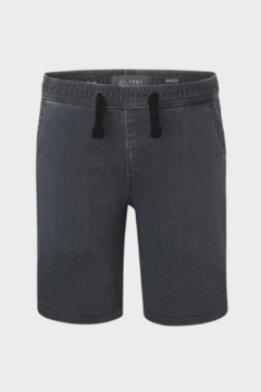 Shoptiques Product: Mikey Athletic Short