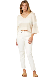 O'Neill Mila Sweater - Other