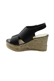 Refresh Milada Cut-Out Wedge - Product Mini Image