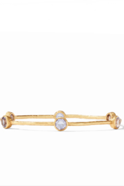 Julie Vos Milano Bangle - Product Mini Image