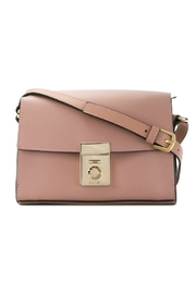FURLA Milano Crossbody - Front cropped