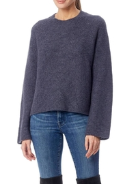 360 Cashmere Mildred Cashmere Sweater - Product Mini Image