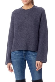 360 Cashmere Mildred Sweater - Product Mini Image