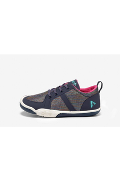 Shoptiques Product: Miles Youth Sneaker