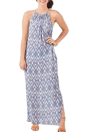Mud Pie Miley Maxi - Front cropped