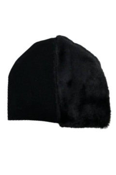 MILIBO Milibo Soft Fur Hats for Baby Boy or Girl | Very Comfy - Product List Image