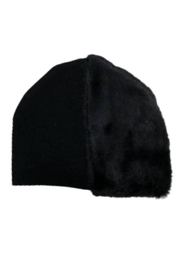 MILIBO Milibo Soft Fur Hats for Baby Boy or Girl | Very Comfy - Product Mini Image
