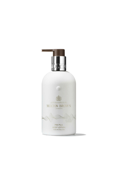 Molton Brown Milk Musk Body Lotion - Product List Image