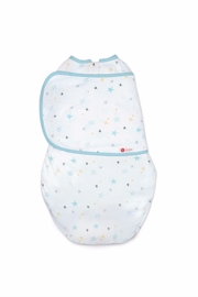 Embe Babies Embe Swaddle Star - Product Mini Image