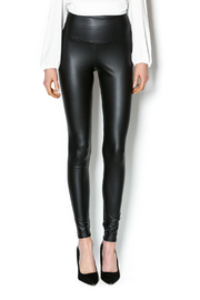 Shoptiques Product: High Waist Leggings
