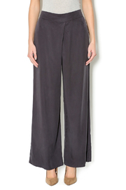 Milla Dressy Palazzo Pant - Front cropped