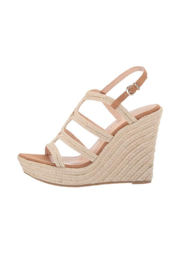 Chinese Laundry Milla Wedge - Product Mini Image