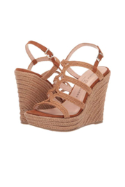 Chinese Laundry Milla Wedge - Side cropped