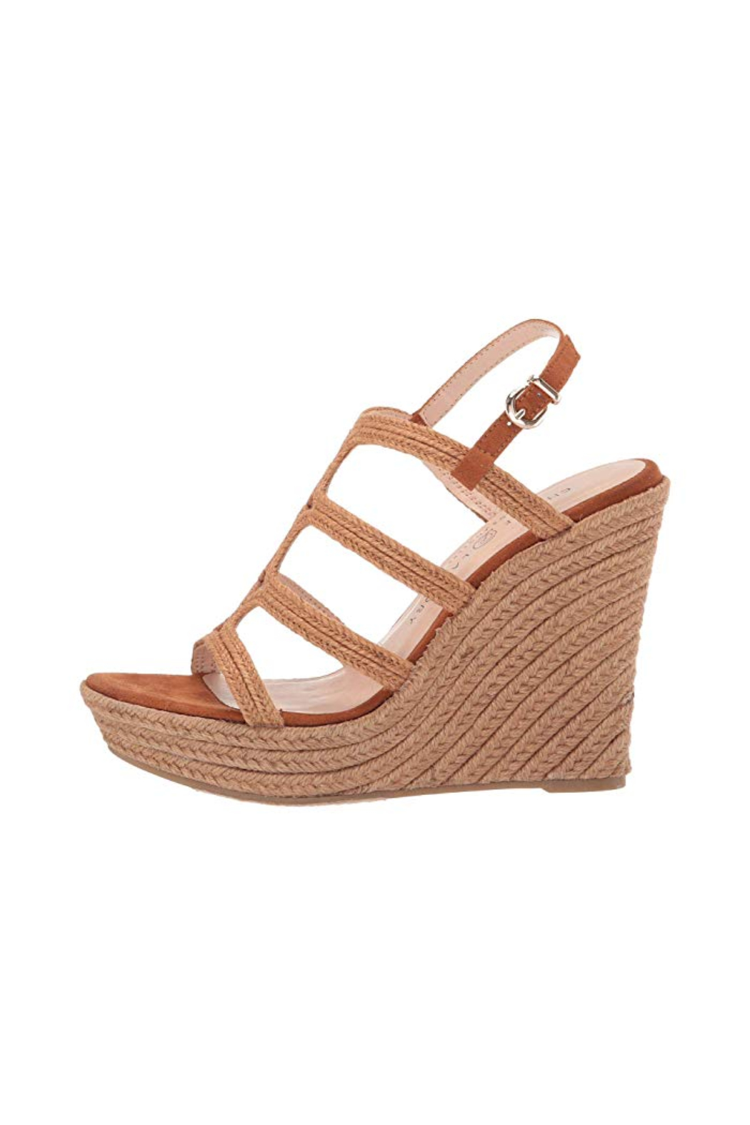 Chinese Laundry Milla Wedge - Front Cropped Image