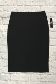 Riva Karen Millenium Pencil Skirt - Product Mini Image
