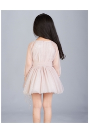 Luna Luna Collection Millie Stars Dress - Side cropped