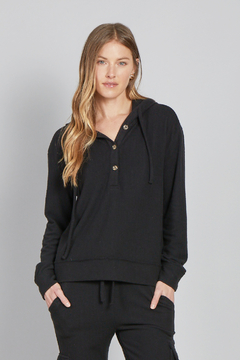 Another Love  Millie Sweatshirt - Product List Image