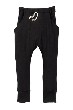 Shoptiques Product: Harem Pants