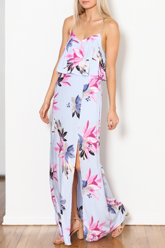 Shoptiques Product: Milly Maxi Dress
