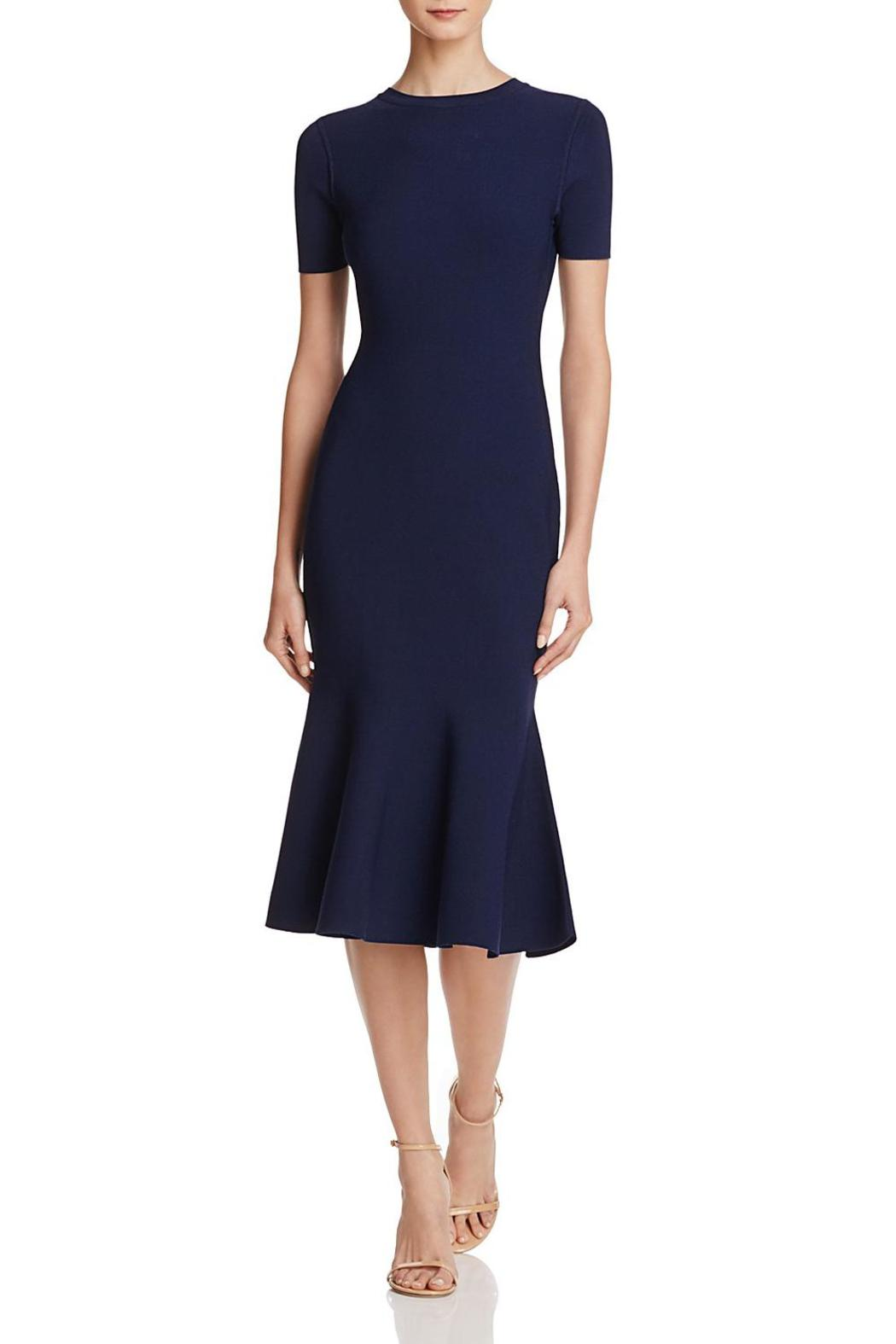 bd1b0f20a945 Milly Mermaid Hem Dress from Dallas by Pax & Parker — Shoptiques