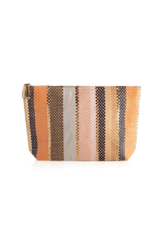 Shoptiques Product: Milly Zip Pouch