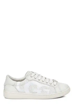 UGG Australia Milo Graphic Sneaker - Alternate List Image