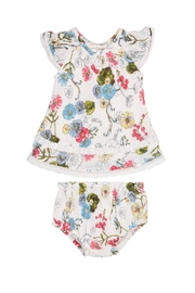 Mimi & Maggie Pretty Baby 2-Piece - Product Mini Image