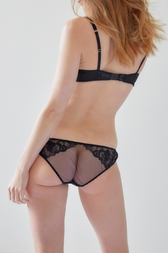 Shoptiques Product: Glowtini Sexy Knickers