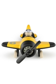 PlayForever Mimmo Aeroplane - Front cropped