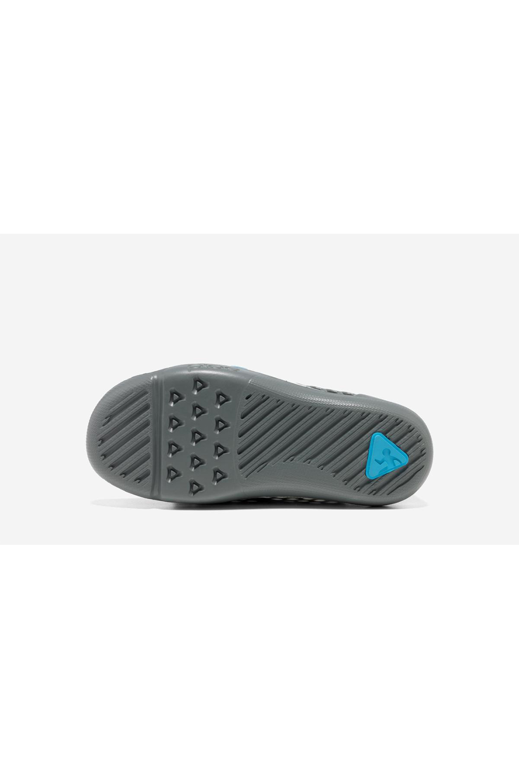 PLAE Mimo Youth Sandal - Side Cropped Image
