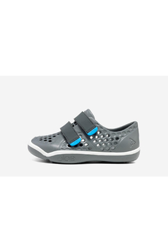 PLAE Mimo Youth Sandal - Product List Image