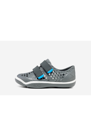 PLAE Mimo Youth Sandal - Front cropped