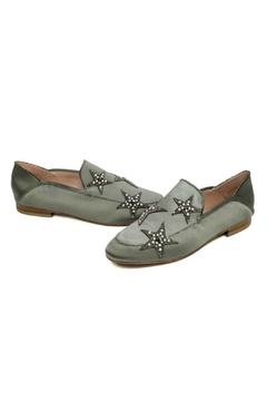 Shoptiques Product: Mimosa Star Loafer