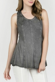 Mur Monoreno Minderal Washed Tank - Product Mini Image