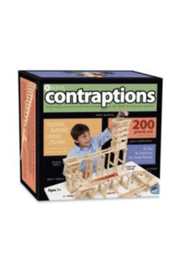 MindWare Keva Contraptions - Front cropped