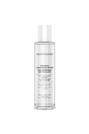bareMinerals MINERAL CLEANSING WATER No-rinse micellar water - Product Mini Image