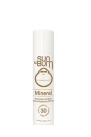 Sun Bum Mineral Sunscreen Lip Balm - Product Mini Image