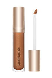 Bare Minerals MINERALIST LIP GLOSS-BALM - Front cropped