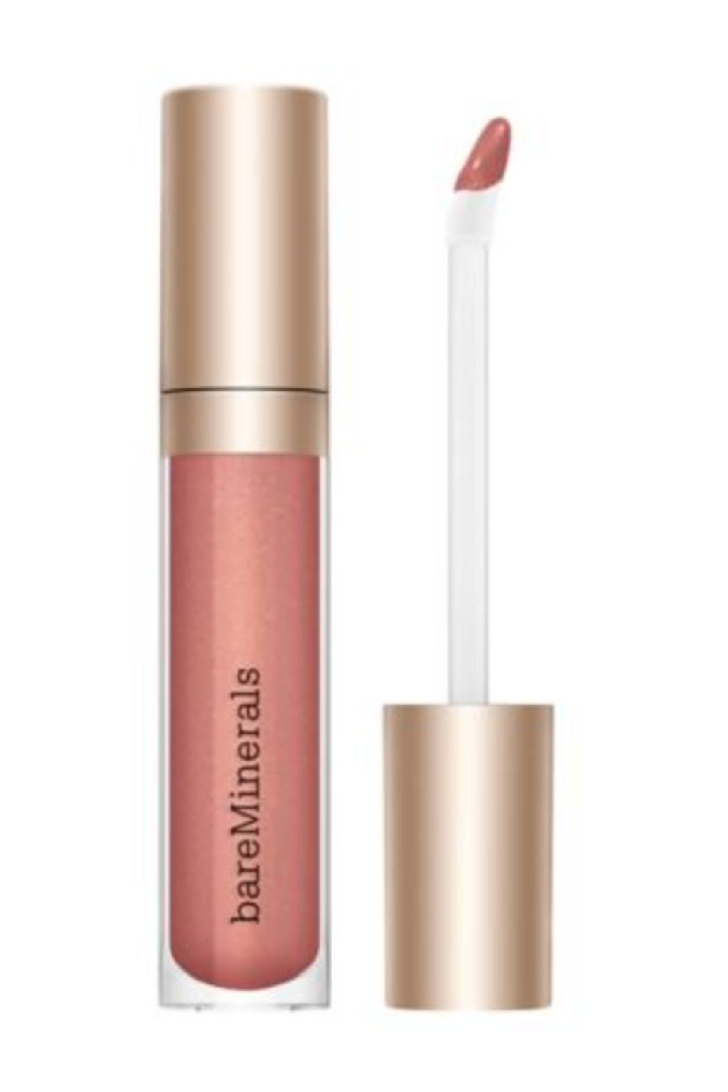 Bare Minerals MINERALIST LIP GLOSS-BALM - Front Cropped Image