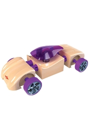 Automoblox Mini 2-Pack Racers - Other